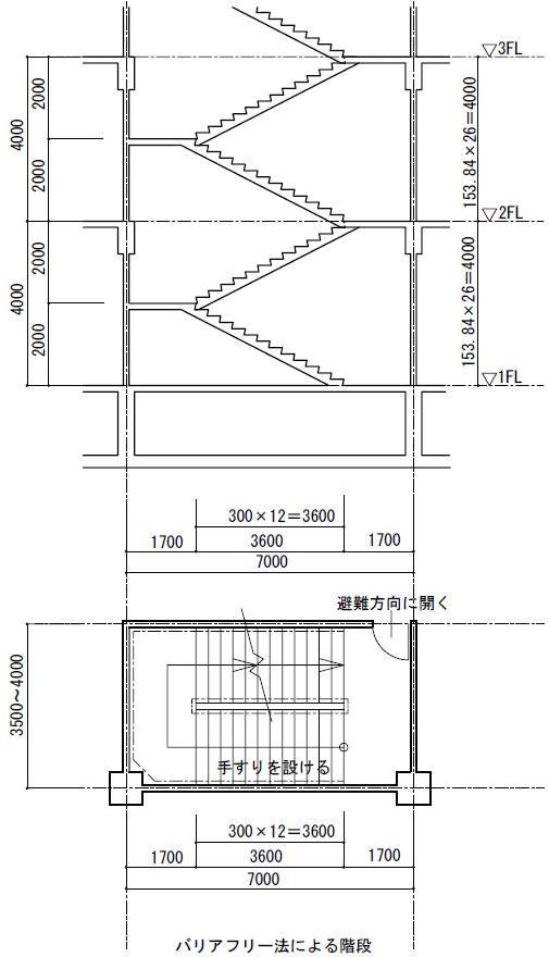 「階段 寸法 基準」の検索結果 - Yahoo!検索(画像)